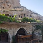 Photo of Kale Konak Cave Hotel