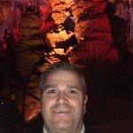 Photo de Grotte de la Salamandre
