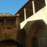 Palazzo Pubblico e Torre Grossa照片