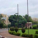 Photo de Azalai Grand Hotel