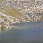 Lago de Juclar