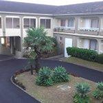 Photo of Hotel Canadiano