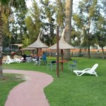 Photo of Howard Johnson Hotel & Marinas San Pedro Resort