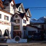 Photo of Hosteria y Restaurante America