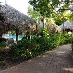Photo of Kura Hulanda Lodge & Beach Club