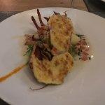 Foto van Restaurant Crijns