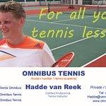 Foto de Omnibus Tennis