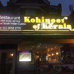Kohinoor of Kerala