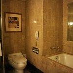Foto di Grand Hi-Lai Hotel Kaohsiung