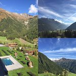 Photo de Gradonna Mountain Resort Chalets & Hotel