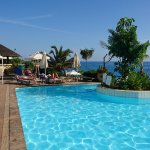 Photo of Atlantica Club Sungarden Hotel