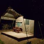 Photo of Maramba River Lodge