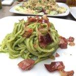 Photo of Soul Food Vegan & Vegetarian Restaurant