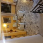 Photo of Alghero City Hotel