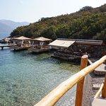 Billede af BOWA Dubrovnik