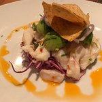 Photo de Rim Rock Cafe & Oyster Bar