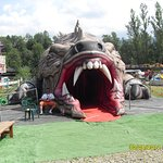 Zakopane attractions
