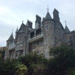 Foto de Chateau Rhianfa