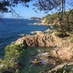 Foto de Playa de la Fosca