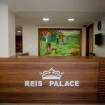 Reis Palace Hotel