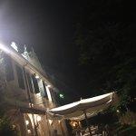 Photo de Hotel Villa Luppis