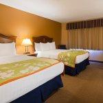 Foto de Best Western Resort Hotel & Conference Center