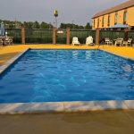 Foto de Americas Best Value Inn & Suites - Fort Collins East / I-25
