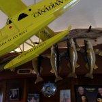 Zdjęcie Headwaters Restaurant and Tavern