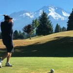 Mount Shasta Resort Picture