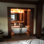 Photo de Hotel Quintessence