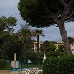 Photo de Pierre & Vacances Residence La Pinède
