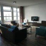 Photo of Appartementenhotel Bloemendaal aan Zee