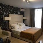 Foto de Flores Village Hotel & Spa