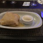 Photo of Lotus Restaurant