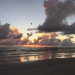 Sarasota Sands Foto
