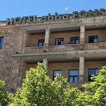 Photo of Abba Fonseca Hotel