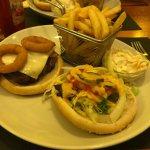 Photo of Boomerang Steakhouse