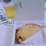 Photo of Panineria Pizzeria 991 Di Randazzo Roberto