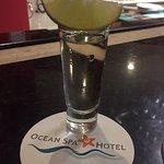 Photo of Ocean Spa Hotel