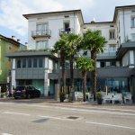 Photo of Hotel Lago di Garda