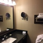 Photo de Causeway Bay Lansing Hotel