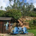 Foto di Lis-Ardagh Lodge