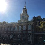 Foto di Independence National Historical Park