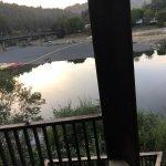 Highland Dell Lodge Foto