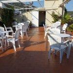 Foto de Hotel La Meridiana