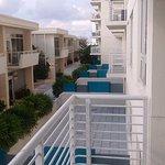 Photo de Midtown Inn Miami