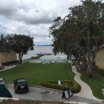 Foto de Lakeside Inn