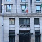 The Westin Dublin Photo