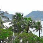 Billede af Novotel Phuket Resort