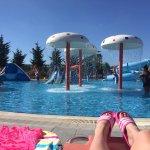 Caretta Fun Park Center